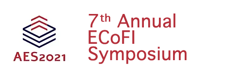 7th Annual ECoFi Symposium